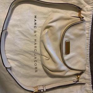 Marc by Marc Jacobs classic Q Natasha crossbody